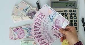 Kamu Bankalarından Müjde!! 25 Bin Tele Borç Kapatma Kredisi