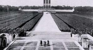 Hitlerin Kadınları