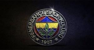 Fenerbahçe'de korona belirtisi