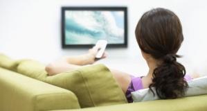 Hayranlarını Üzecek Haber: Ekranda Tutunamadılar İki Diziden Final Kararı Geldi!