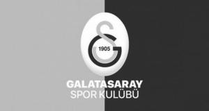 Galatasaray'ın efsanesi ismi Ahmet Keskinkılıç vefat etti