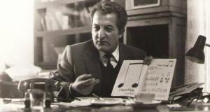 Usta sanatçı Muammer Sun hayatını kaybetti