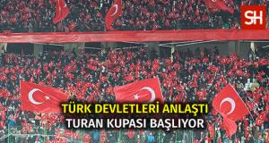 Turan Kupası