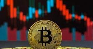 Yeni Kripto Para Düzenlemeleri Yolda