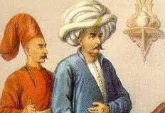Padişah ile ihtiyar adam Sonraki