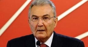 Baykal Dedi