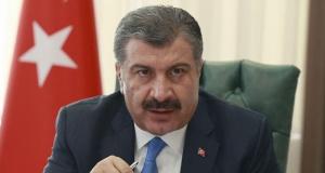 Fahrettin Koca Tarih Verip Uyardı!21 Eylül Vurgusu..