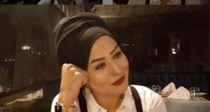 Her Paylaşımı Ayrı Bir Olay: Masterchef Esra'yı İnstagram'da Tanıyamazsınız