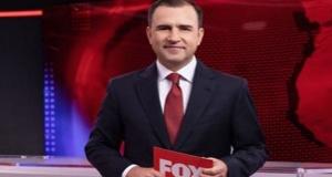Selçuk Tepeli'ye Flaş Rtük Cezası!Bu Sözleriyle Ceza Aldı