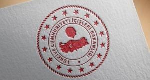 Tedbirler Sıkılaşıyor: İçişleri Bakanlığı'ndan 81 İlimize Yeni Korona Genelgesi!