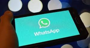 Herkes Bunu Bekliyordu: Whatsapp'a Bu Özellik Geliyor!Şaşırtan Özellik