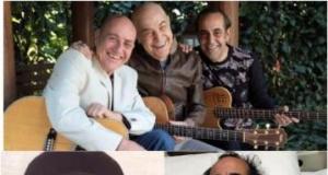 Kanser Tedavisi Görüyordu: Usta Müzisyenin Durumu İle İlgili Flaş Açıklama