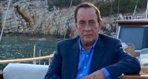 ÇAKICI'DAN İZAHAT GELDİ