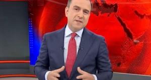 Yine Olay Olacak: Selçuk Tepeli Fox Tv'de Gerçeği Canlı Yayında Böyle Açıkladı!