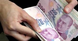 Milyonlar Bunu Bekliyor: Maaşlar Tam 344 Lira Artacak!