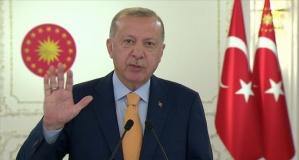 Erdoğan Duyurmuştu: Bugün Başladı Artık Ücretsiz!