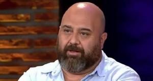 TV 8'in Ünlü İsmi Somer Şefi Kahreden Haber!