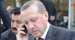 Yeni Yapılanma Geliyor: Erdoğan Düğmeye Bastı Ak Parti'de Değişim Başladı!Bakın Hangi İsimler Değişiyor