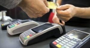 Kredi ve Banka Kartı Kullananlar Dikkat: Yönetmelikte Flaş Değişiklik!