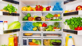 Sizi Hasta Ediyor: Bu Yiyecekleri Buzdolabına Sakın Koymayın!