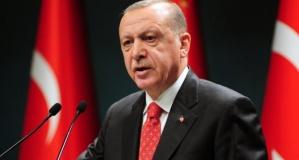 Türkiye Bu Haberi Bekliyordu:Erdoğan Yerli Korona Aşısı İçin Tarih Verdi!