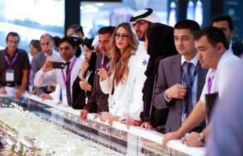 Yabancıya Konut Satışlarında Büyük Artış