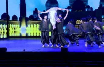 İstanbul'da Kültür Sanat Etkinlikleri