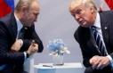 ABD: Rusya ile yapılan anlaşmayı iptal ediyoruz