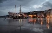 İstanbul için son dakika yağış uyarısı