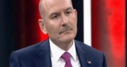 İçişleri Bakanı Süleyman Soylu'dan 81 İle Talimat