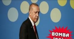 Erdoğan'ın yerine kim gelecek?