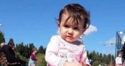 Babaanne Hacer Kurnaz anlattı: Anne ve üvey baba Deniz
