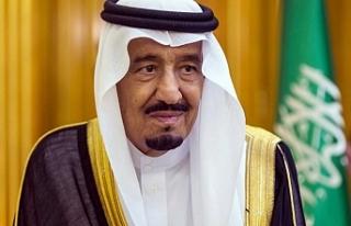 Suudi Arabistan'dan flaş Cemal Kaşıkçı açıklaması