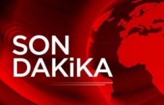 Erdoğan açık açık uyardı