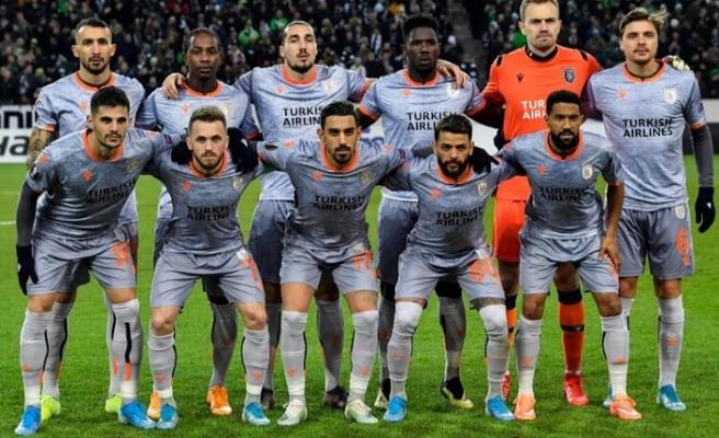 UEFA ÜLKE PUANLARINI AÇIKLADI.