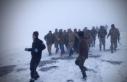 Son dakika... Bitlis'ten acı haber! Askeri helikopter...