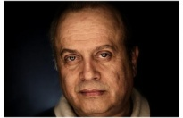 Son Dakika: Seksenler dizisinin sevilen oyuncusu Kemal Kuruçay hayatını kaybetti