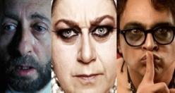 İslama hakaret eden ünlüler, müslümanlara hakaret eden ünlüler, inançsız ünlüler, dini inancı olmayan ünlüler kimler?