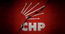 CHP'de İstifa Sarsıntısı