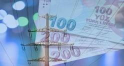 Elektrik Faturalarında Yeni Dönem 3 Ay Fatura Gelmeyecek!