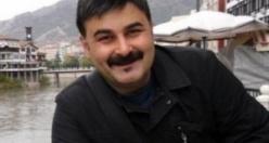 FETÖ'nün 'Maceracı'sı Murat Yeni Kazdığı Kuyuya Düştü