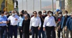 Türkiye'nin Konuştuğu Olayda İlk Görüntü