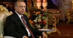 Erdoğan'ın koltuğuna kimin oturacağı belli oldu