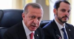 Son dakika..Türkiye Buna Hazır mı?İște Albayrak'ın Yeni Görevi
