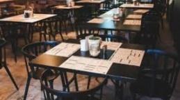 İşte okulların ve restoranların açılacağı tarih! Sağlık Bakanlığı ne dedi?