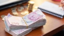 Kredi borcu olanlara müjde! Devlet ödeyecek