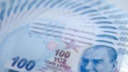 Merkez Bankası Açıkladı: Memur ve Emekliye Ne Kadar Zam Yapılacak?