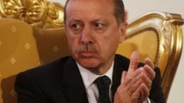 Avrupa Birliği'nin Türkiye Planı Deşifre Oldu