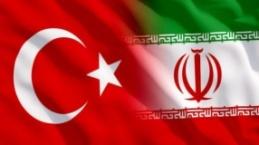 İrandan