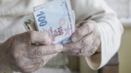 Şimdi Açıklandı: Koşulları Sağlarsanız İki Emekli Maaşı Alabilirsiniz!